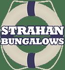 Strahan Bungalows